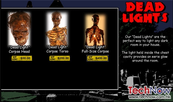 deadlights01