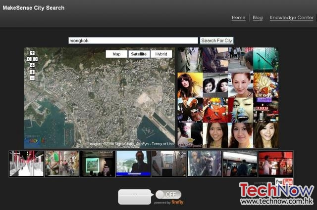 fireshot-capture-111-custom-travel-search-www_makesense_co_in
