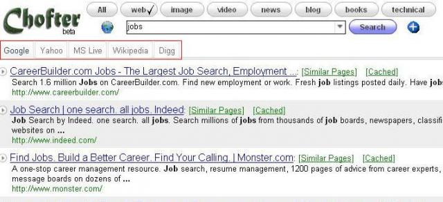 fireshot-capture-67-chofter_com_-search-jobs-www_chofter_com