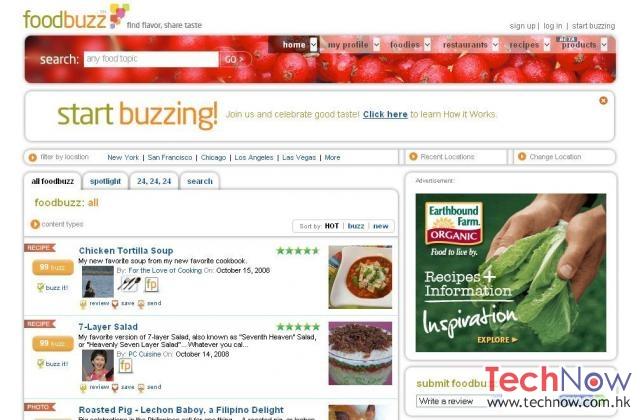 fireshot-capture-81-all-foodbuzz-foodbuzz-www_foodbuzz_com1