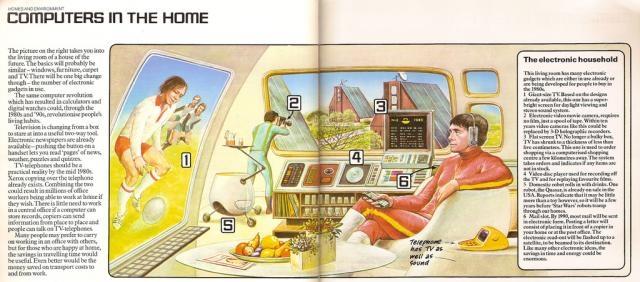 future-727766