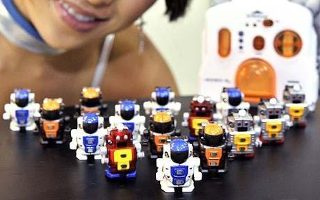 robot-460_1008266c