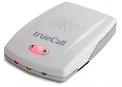 truecall
