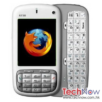 windows_mobile_smartphones_to_get_firefox_mobile_web_browser_1