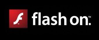 fireshot-capture-211-adobe-flash-player-www_adobe_com_tw_products_flashplayer