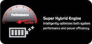hybrid_engine