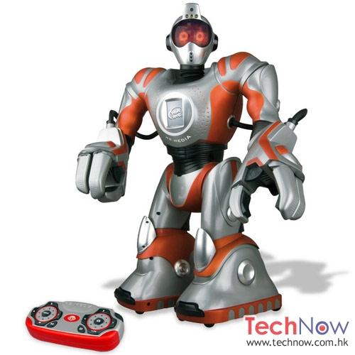 robotsmedia001