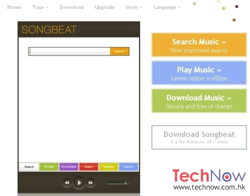 fireshot-capture-458-songbeat_-the-music-is-mine-www_songbeatplayer_com_en