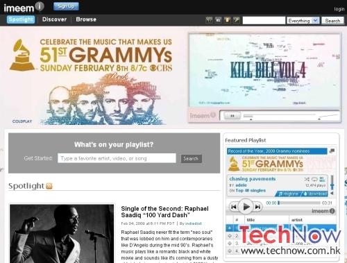 fireshot-capture-459-imeem-whats-on-your-playlist_-www_imeem_com