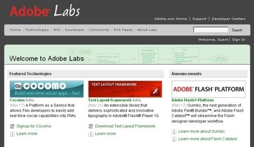 fireshot-capture-521-adobe-labs-homepage-labs_adobe_com