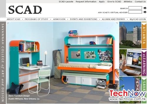 fireshot-capture-556-savannah-college-of-art-and-design-home-www_scad_edu