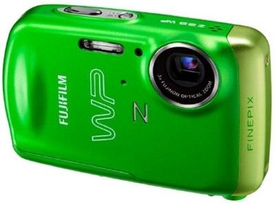 fujifilm_z33wp_green