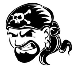 scaledscott_the_pirate001