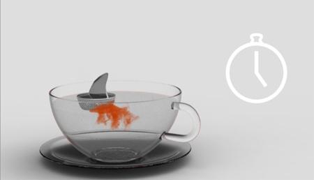 sharky-tea-infuser2