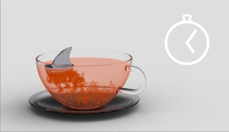 sharky-tea-infuser3