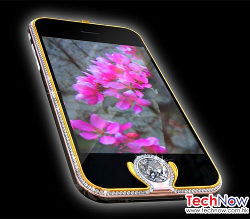 apple_iphone_3g_kings_butto