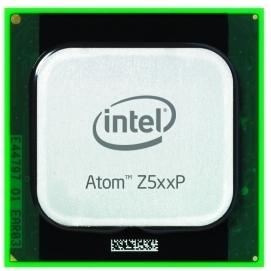 intel-atom-z5xx-processor-series