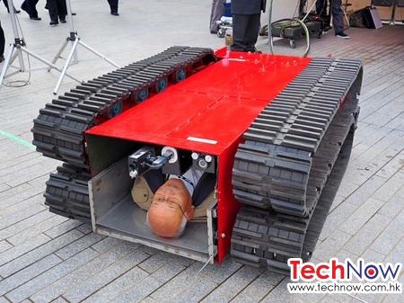 transporter-001
