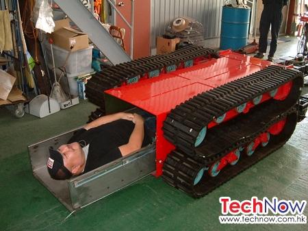 transporter-002
