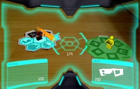augmented-reality-toys3