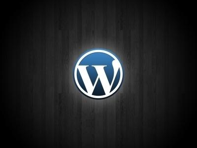 copy-of-wordpress_wallpaper_on_wood_by_fran6
