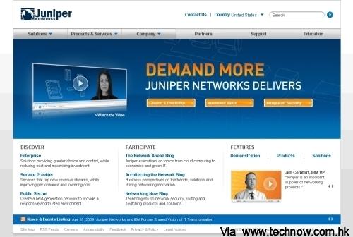 fireshot-capture-167-networking-security-and-performance-solutions-juniper-networks-www_juniper_net_us_en