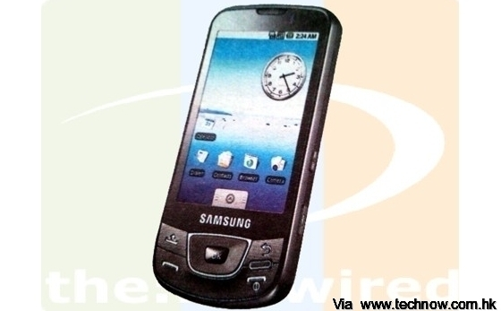 samsung-i7500-android
