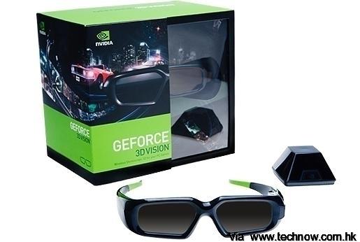geforce_3d_visionkit_med_3qtr