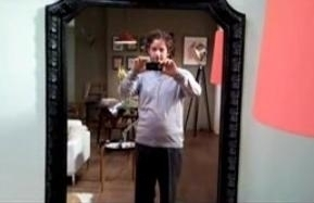 trick-the-camera