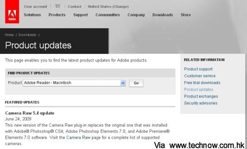 FireShot capture #114 - 'Adobe - Latest Product Updates' - www_adobe_com_downloads_updates