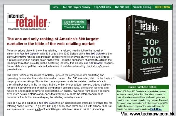 fireshot-capture-85-internet-retailer-top-500-guider-i-ranking-americas-500-largest-e-retailers-www_internetretailer_com_top500