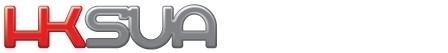 hksua_logo