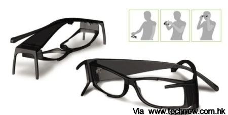 scratch-proof-glasses