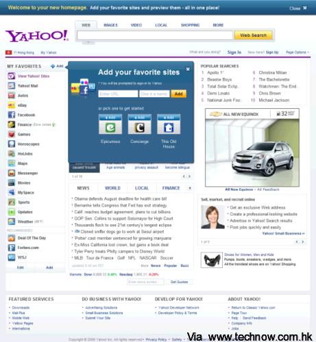 FireShot capture #16 - 'Yahoo!' - m_www_yahoo_com