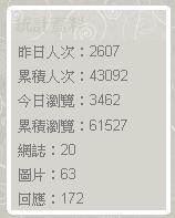 FireShot capture #203 - 'Kel's Inward Journey - Kelo B - Yahoo! BLOG' - hk_myblog_yahoo_com_kelilyk