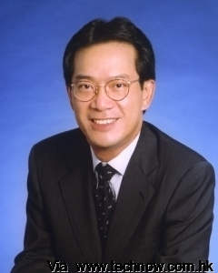 Peter Yeung-High Res