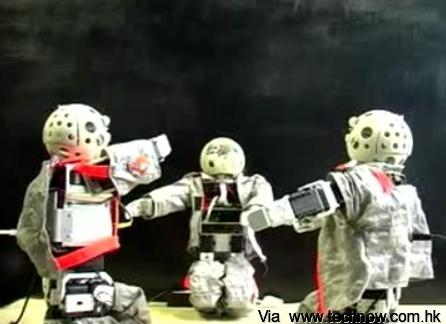 bad-singing-robot