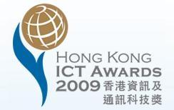 ict-award
