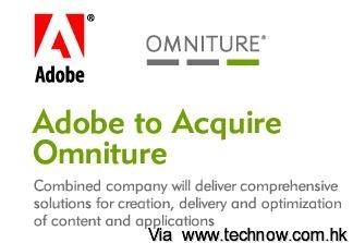 adobe-omniture