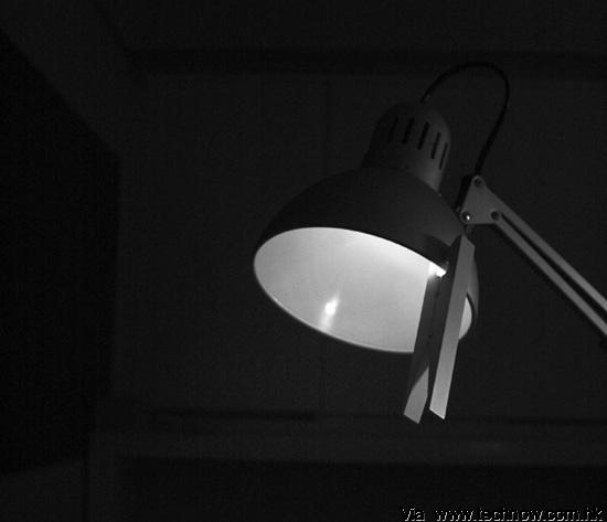 sungho_05