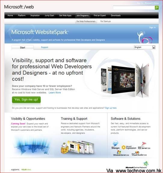 websitepartk