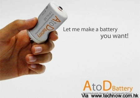 AtoD-Rechargeable-Battery-1