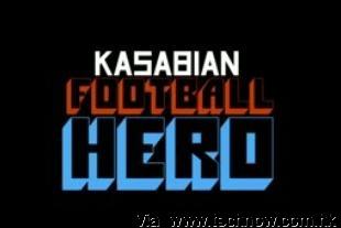 football-music-game
