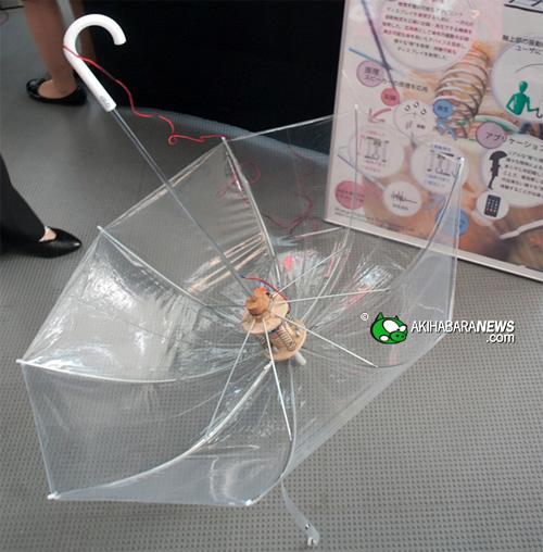 funbrella-00
