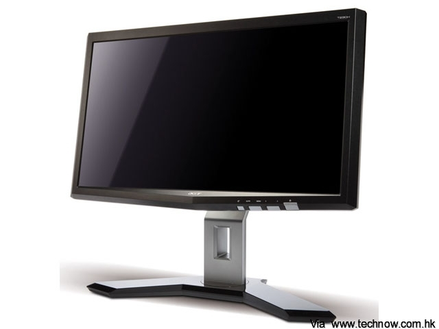 Acer-M230T-01