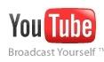 www_youtube_com