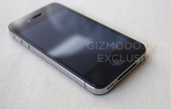 iphone4g-600x384