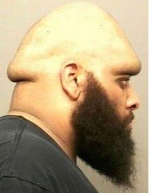 big_head