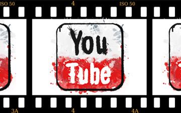 youtube-film-360