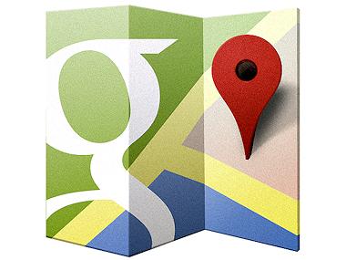 google_maps_logo1